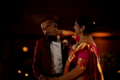 Pravitha-and-Joseph-Wedding-Akbar-Sayed-Photography-1081-1