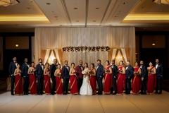 Pravitha-and-Joseph-Wedding-Akbar-Sayed-Photography-728